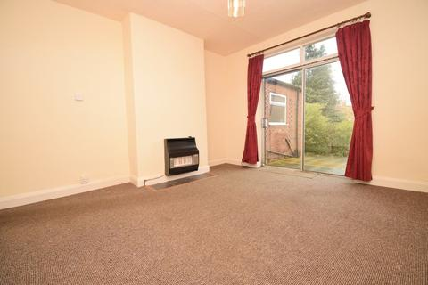 2 bedroom semi-detached bungalow for sale - St Ives Road, Northfields, Leicester