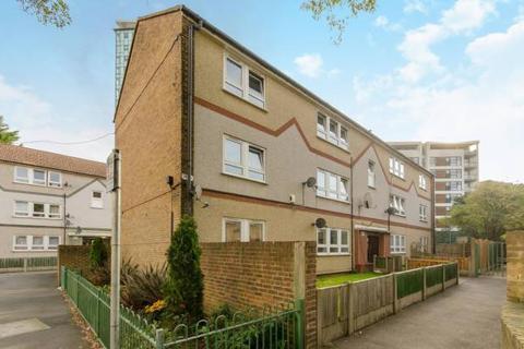 2 bedroom flat to rent - KERRISON ROAD, STRATFORD, E15