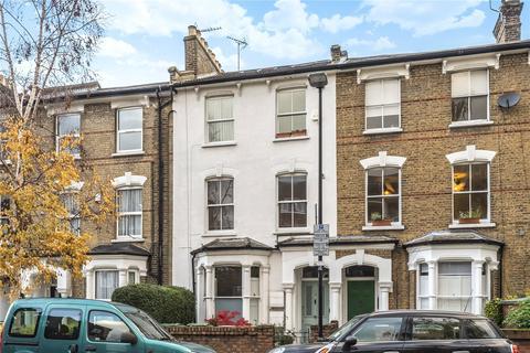 3 bedroom flat for sale - Lorne Road, London, N4