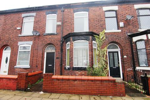 2 bedroom terraced house for sale - Manchester Road, Manchester
