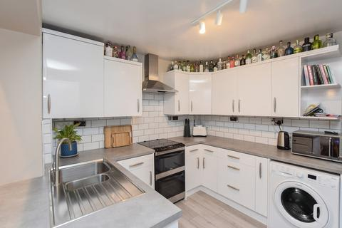 2 bedroom semi-detached house for sale - Westmoors, Ashford
