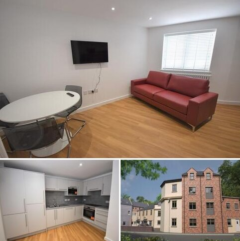 3 bedroom flat share to rent - Flass Vale House, Durham