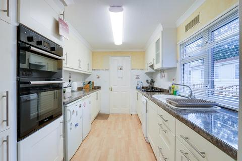 2 bedroom detached bungalow for sale - Valley Road, Exeter