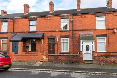 3 bedroom terraced house for sale - Constance Street, West Park