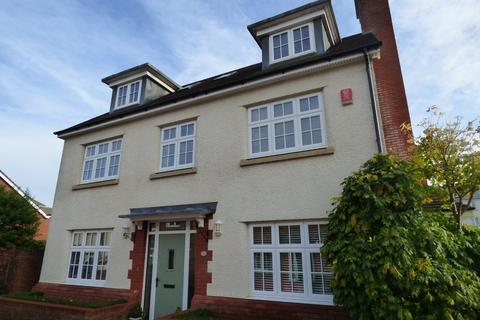 6 bedroom detached house for sale - Tinding Drive, Bristol