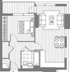 Floorplan 1 of 3: Picture No. 13