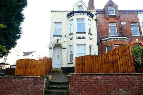 9 bedroom semi-detached house to rent - Duncan Street, Salford