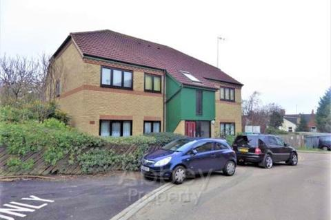 2 bedroom flat to rent - Mulberry Close - Near Town Centre - LU1 1BY