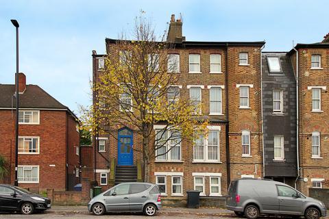 2 bedroom flat to rent - Horn Lane, W3