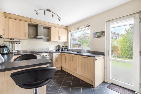 4 bedroom detached house to rent - Quarry Road, Headington, OX3