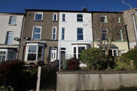 4 bedroom terraced house for sale - Town Bank Terrace, Ulverston  LA12 7DS