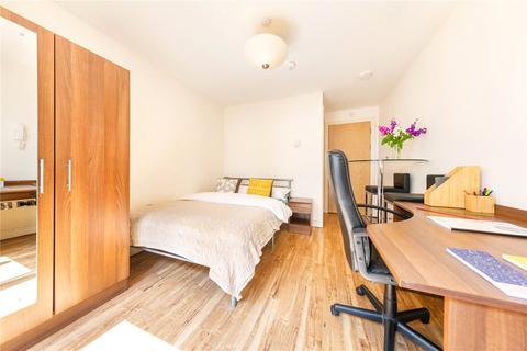 1 bedroom apartment to rent - The Platform, Station Road, Montpelier, Bristol, BS6