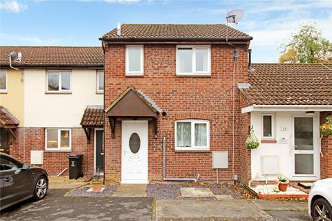 2 bedroom terraced house for sale - Oakwood Road, Eastleaze, Swindon, SN5