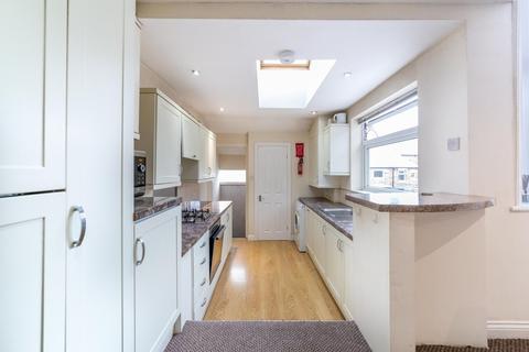 5 bedroom maisonette to rent - £90pppw Newlands Road, High West Jesmond