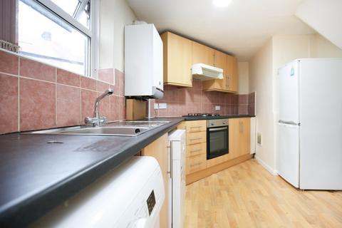 4 bedroom terraced house to rent - £95pppw - Shortridge Terrace, Jesmond