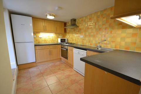 3 bedroom end of terrace house to rent - Heaton Place, Heaton, Newcastle Upon Tyne