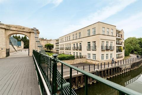 2 bedroom apartment for sale - Victoria Bridge Court, Bath
