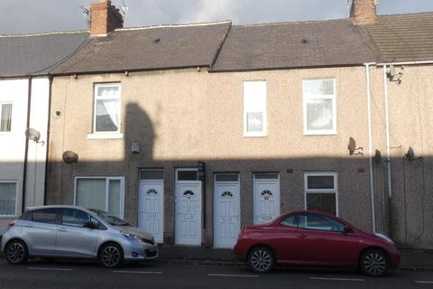 1 bedroom flat for sale - Astley Road, Seaton Delaval