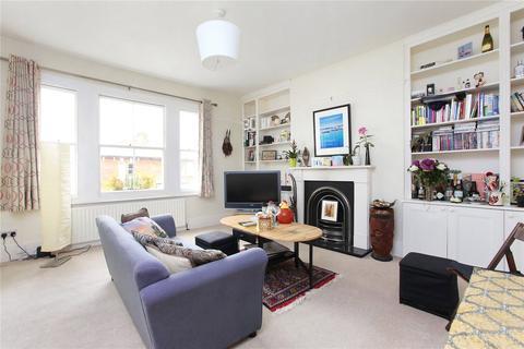 1 bedroom flat to rent - Ramsden Road, Balham, London, SW12