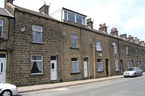 3 bedroom terraced house to rent - Gordon Street, Sutton-In-Craven