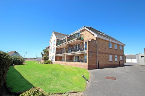 2 bedroom apartment for sale - Needles View, 147 Southbourne Overcliff Dr, Bournemouth, Dorset, BH6