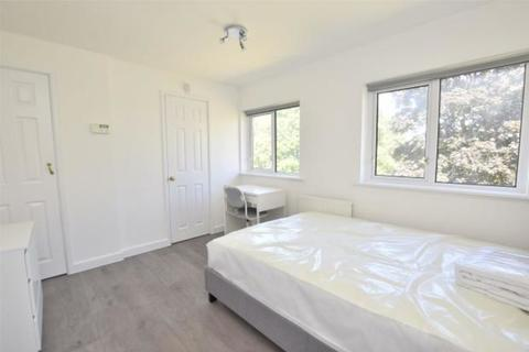 5 bedroom terraced house to rent - Linley Close, Bath