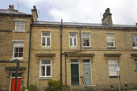 2 bedroom terraced house for sale - Victoria Road, Shipley, West Yorkshire