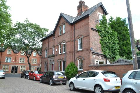 7 bedroom semi-detached house to rent - Castle Boulevard, City Centre