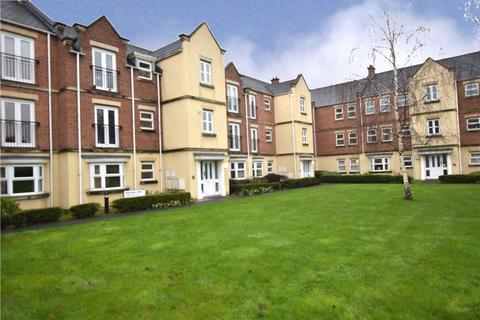 2 bedroom apartment for sale - Whitehall Croft, Leeds, West Yorkshire
