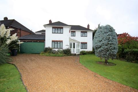 3 bedroom detached house for sale - Barfield Road, Bromley