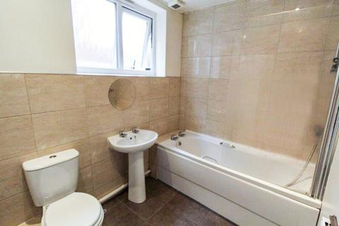 2 bedroom ground floor flat to rent - Hastings Terrace, Shankhouse, Cramlington