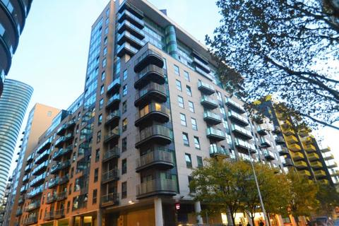 1 bedroom flat to rent - Millharbour, Canary Wharf E14