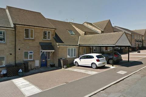 3 bedroom end of terrace house to rent - Sowerby Bridge, Halifax