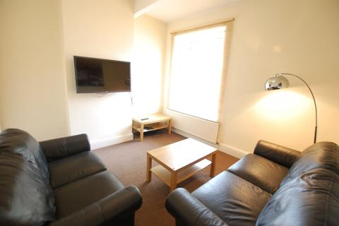5 bedroom flat to rent - Crookes, Sheffield