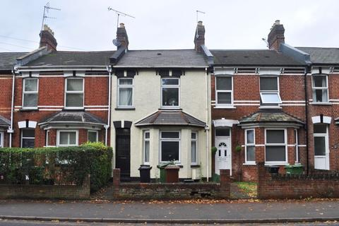5 bedroom terraced house for sale - Heavitree
