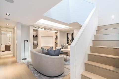 2 bedroom apartment for sale - 19 Bolsover Street, Fitzrovia, W1W