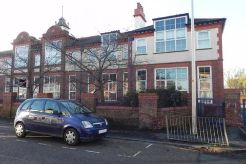 2 bedroom apartment to rent - Cambridge Court, Ellesmere Port