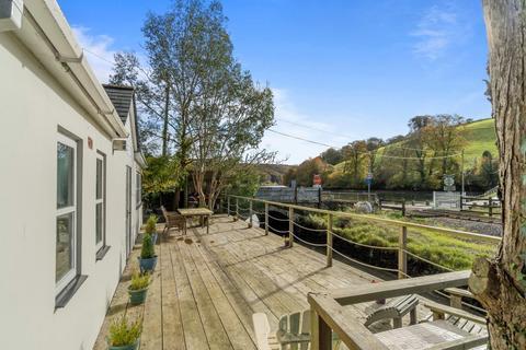 2 bedroom detached bungalow for sale - Looe, Cornwall