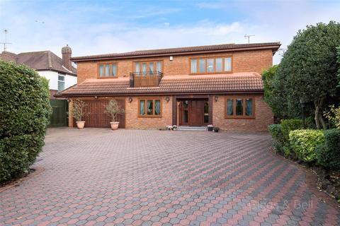 5 bedroom detached house for sale - Barton Road, Luton, LU3