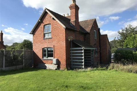 3 bedroom detached house to rent - Shrewsbury Road, Preston Gubbals, Shrewsbury