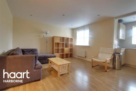 1 bedroom flat to rent - Lords, Lordswood Road, Harborne