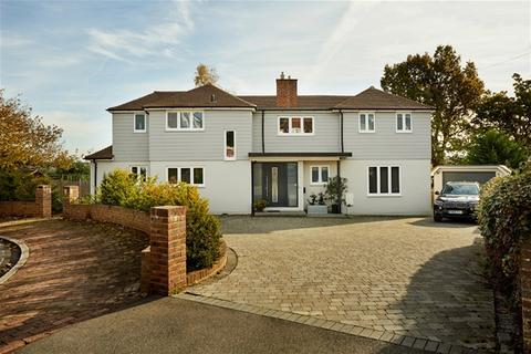5 bedroom detached house for sale - Whybourne Crest, Tunbridge Wells