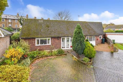 4 bedroom bungalow for sale - Hillside, Farningham Village