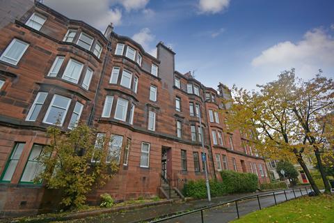 1 bedroom flat for sale - 45 Apsley Street, Partick, G11 7SN