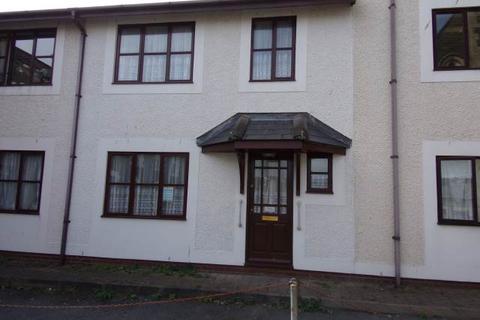 3 bedroom terraced house to rent - 2 Plas Mair, William Street, Aberystwyth, Ceredigion
