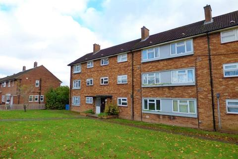 1 bedroom apartment to rent - Birdsfoot Lane, Luton, Bedfordshire, LU3 2HT