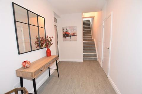 1 bedroom apartment to rent - Cornwall Street, Plymouth