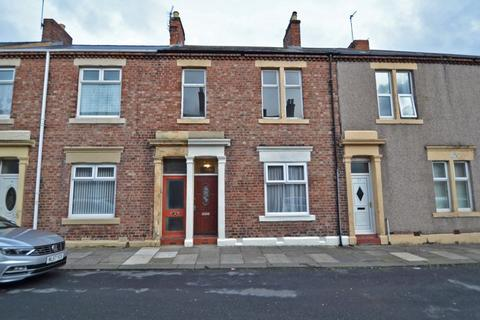2 bedroom apartment for sale - Brannen Street, North Shields