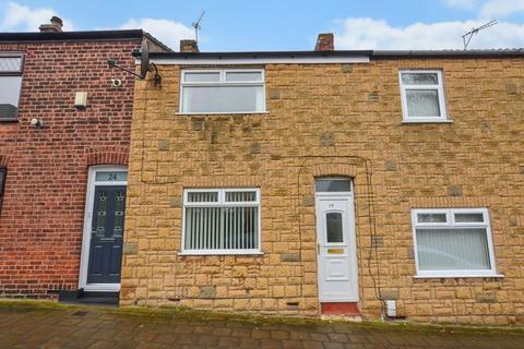 3 bedroom terraced house to rent - Okell Street, Runcorn
