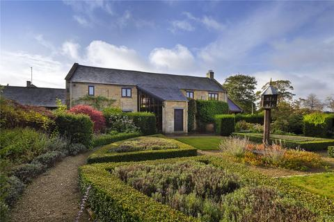 5 bedroom character property for sale - Taynton, Burford, Oxfordshire, OX18